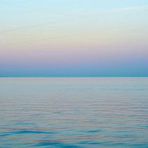 Morning Meditations July 29 cover art