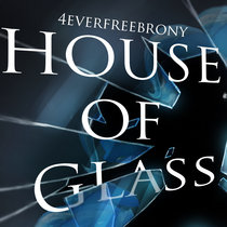 House of Glass [2017] cover art