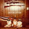 DAYDRIFTER (demos) Cover Art