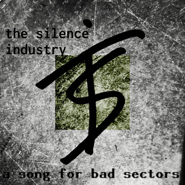 A Song for Bad Sectors main photo