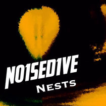 Nests cover art