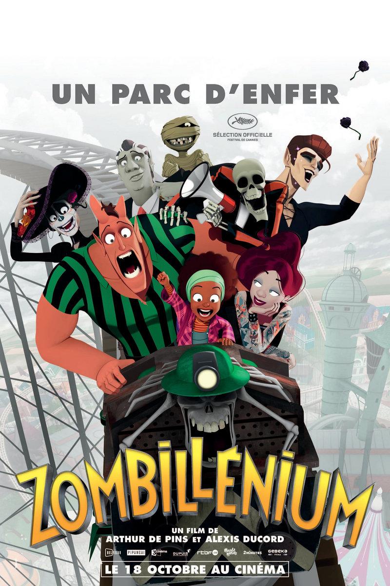 chocolat full movie download 720p