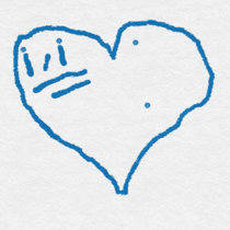Heartbreak Minimal (Lonely's Detroit Remix) cover art