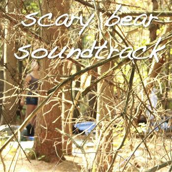 Music | Scary Bear Soundtrack