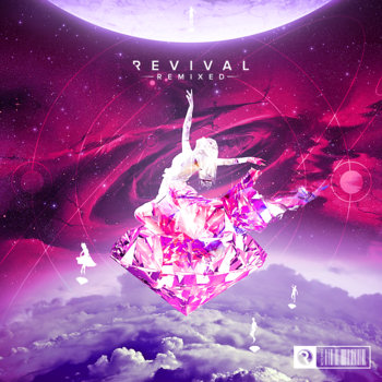 Revival Remixed, by Various Artists