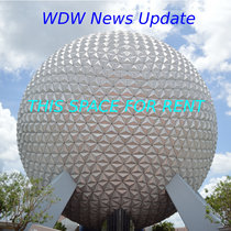 July News Update - Spaceship Earth and Pirates Changes + Listener Questions cover art