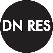 DN RES cover art
