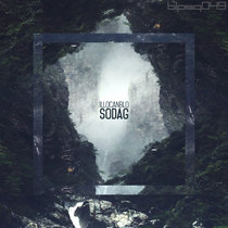 [blpsq049] Sodag cover art