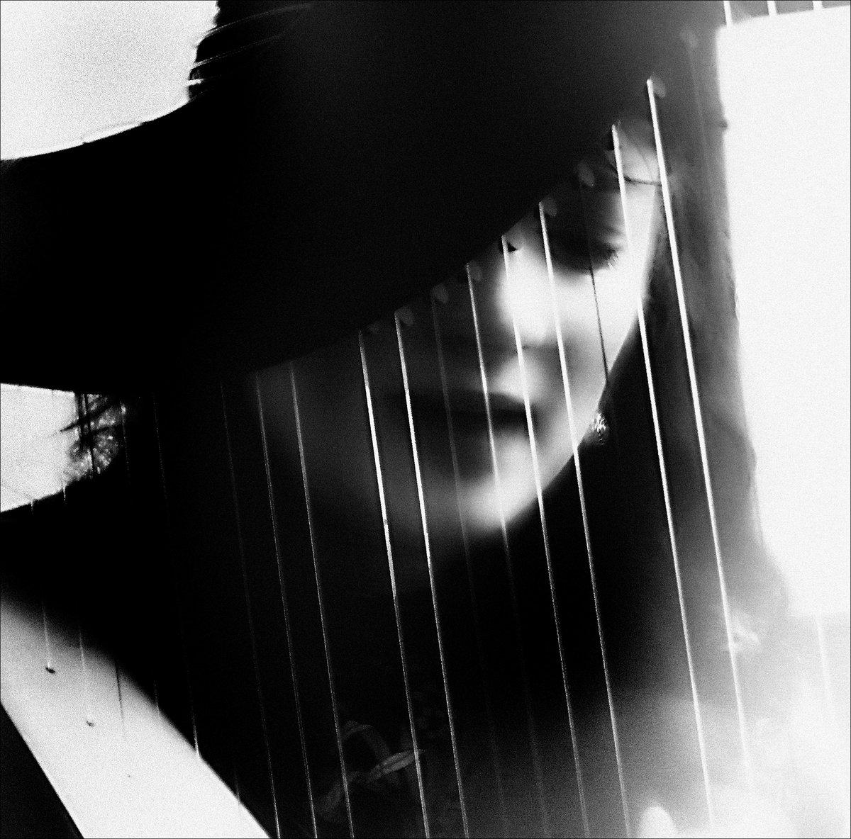 La Grande Table-France Culture-Direct Live 8 août 2016 | fantôme