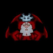 Grande Oração Á Deusa Digital cover art