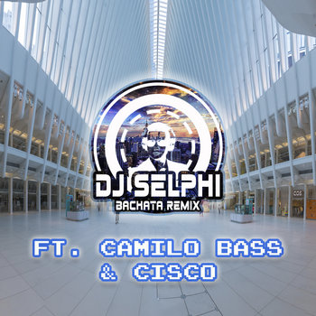 Music   DJ Selphi
