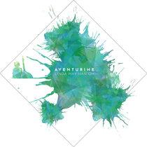 Aventurine cover art
