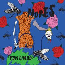 Fun Limbo cover art