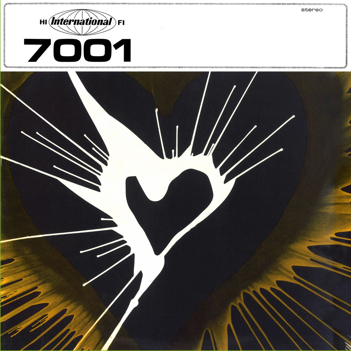 FONIT 7001 - ATMOSFERE