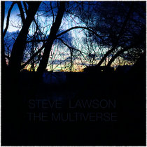 The Multiverse cover art