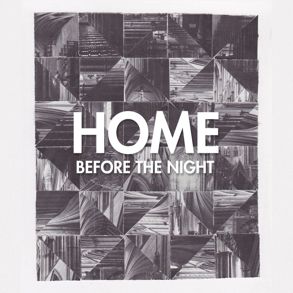 Before The Night | Midwest Collective