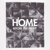 Falling Into Place | HOME