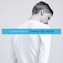 Compilation Tracks cover art