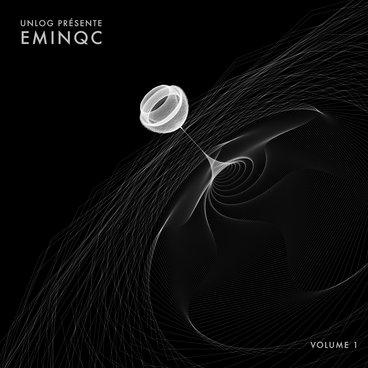 EMINQC Volume 1 main photo