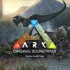 ARK (Original Soundtrack) Cover Art