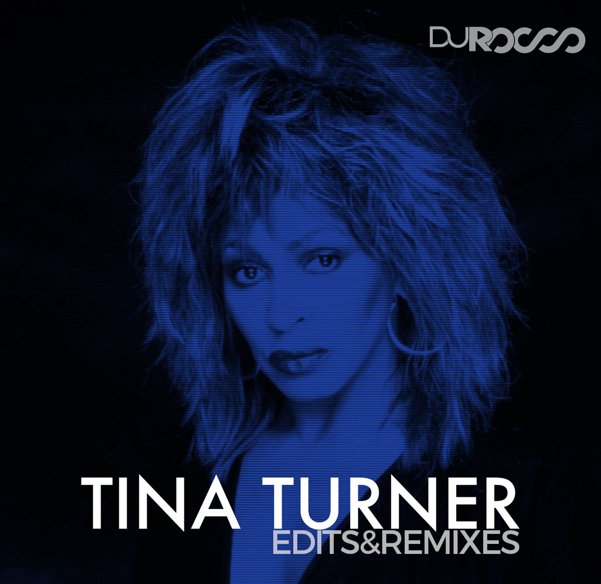 download tina turner private dancer mp3