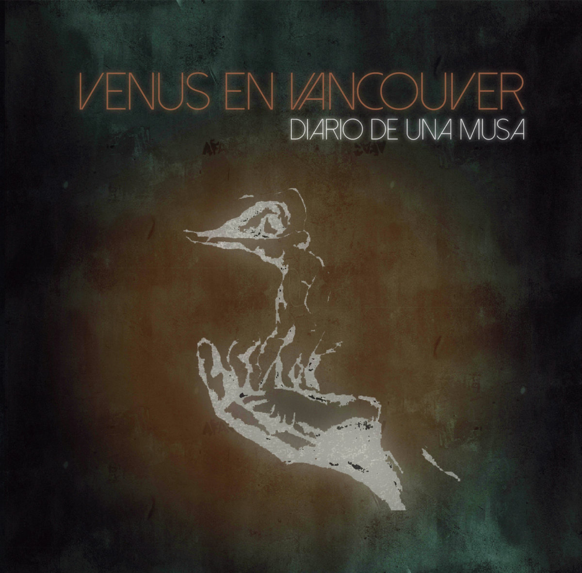 Diario De Una Musa Ep 2015 Venusenvancouver