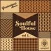 Soulful House Vol.1 Cover Art