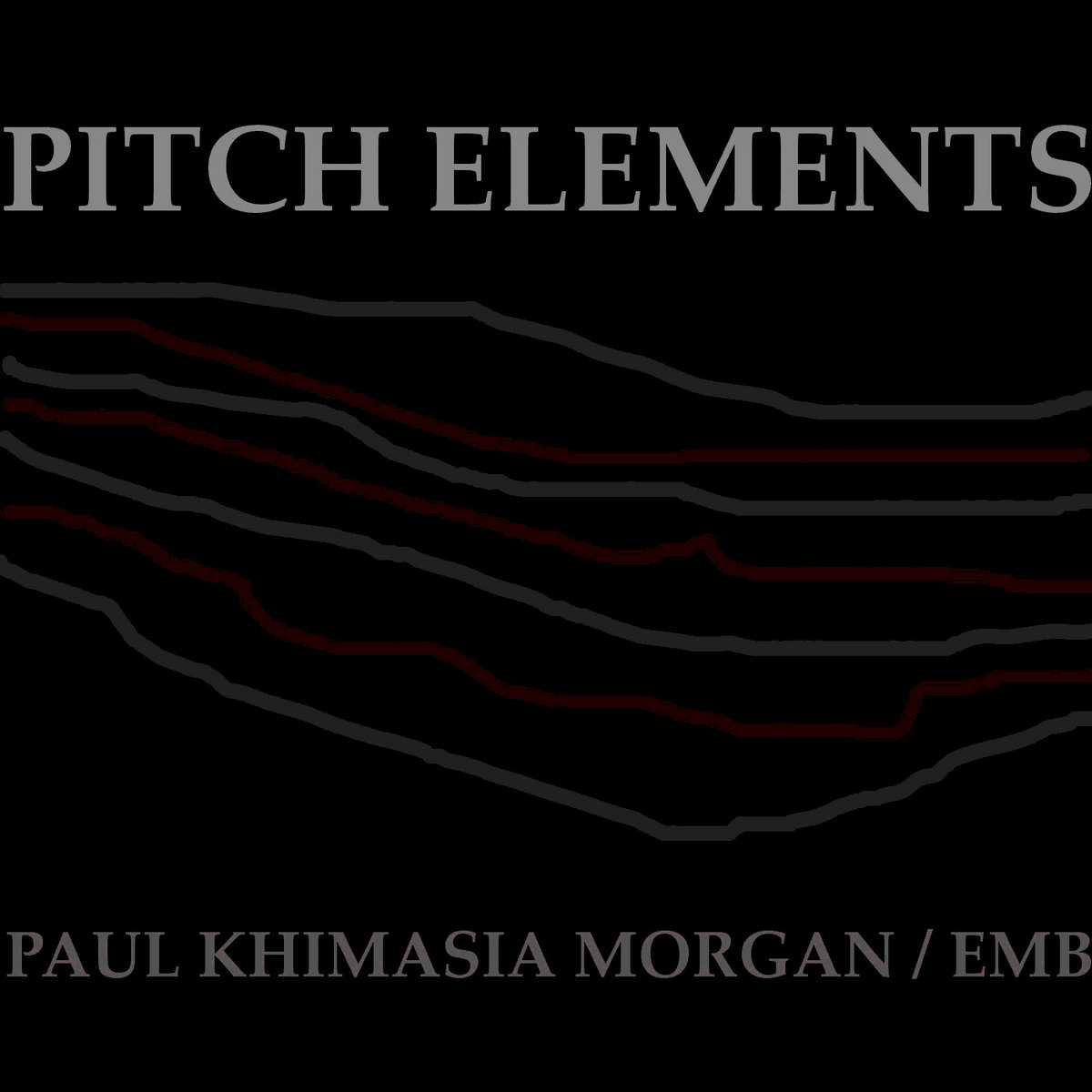 Pitch Elements Slightly Off Kilter Emb Current Relay By Paul Khimasia Morgan
