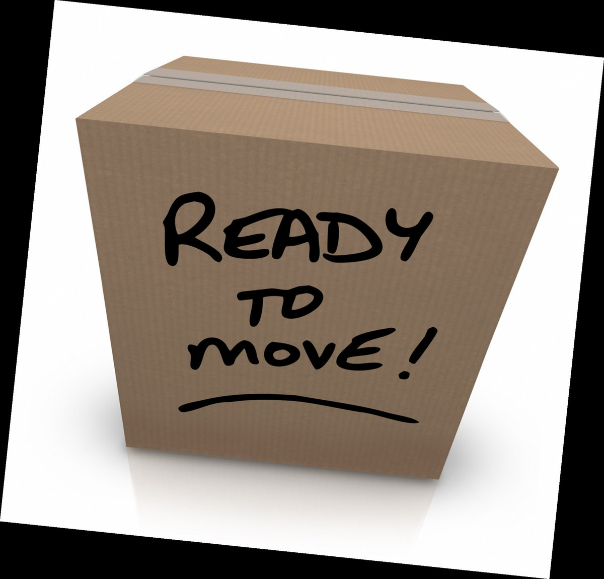 Moving And Storage Companies >> Moving And Storage Companies Long Distance Miss Jessica