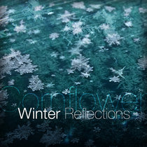 Winter Reflections cover art