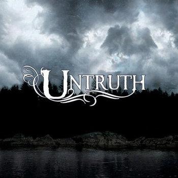 Image result for untruth