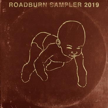 Roadburn sampler main photo