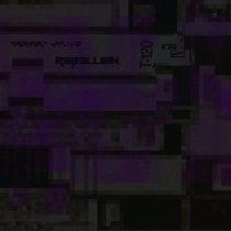 R3B3LL10N EP cover art