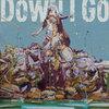 Gods Cover Art