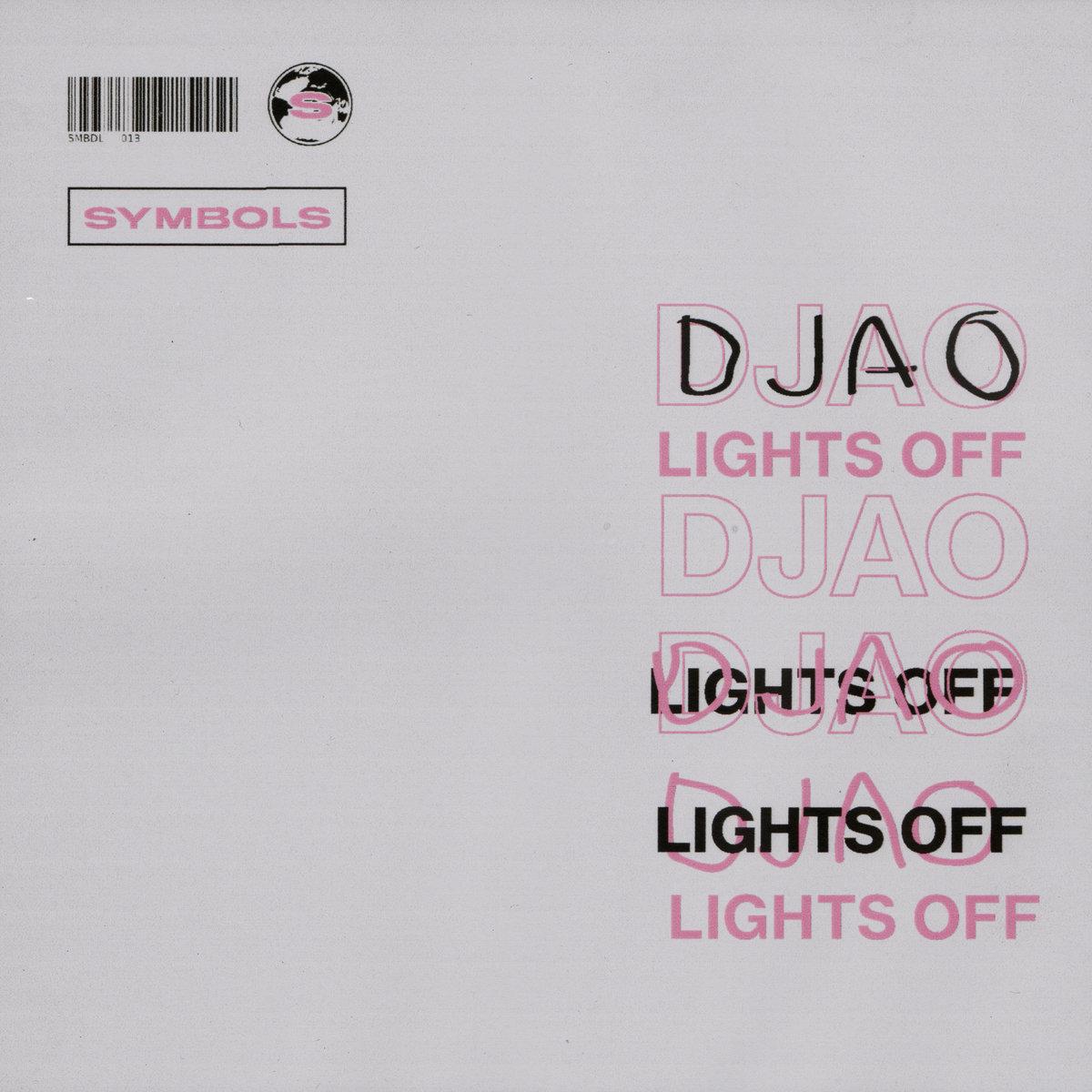 Lights Off | Symbols