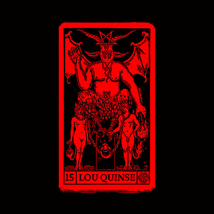 Lou Quinse-2013 reissue cover art