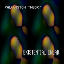 Existential Dread cover art