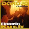 Electric Kush (Disc 1) Cover Art