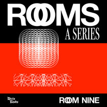 Room Nine cover art