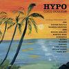 Coco Douleur Cover Art
