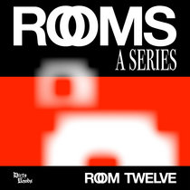 Room Twelve cover art