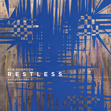 Restless main photo
