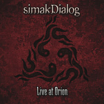 Live at Orion (2CD) cover art
