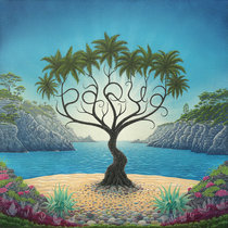 Akaliko cover art