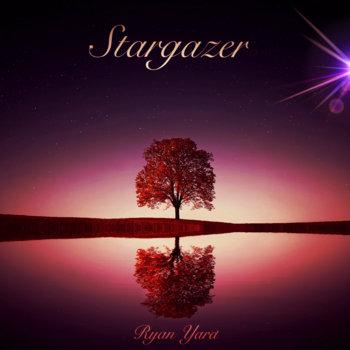 Stargazer by Ryan Yard