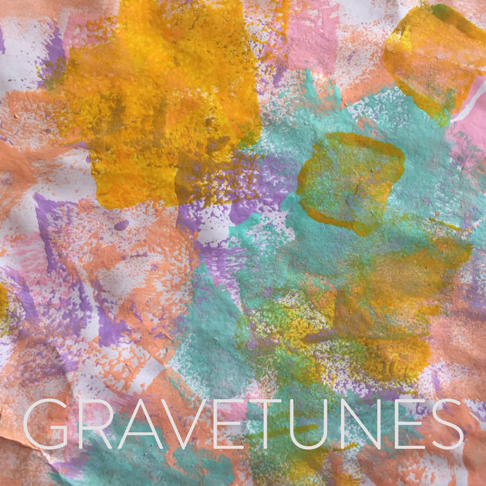 It My Thing – Gravetunes