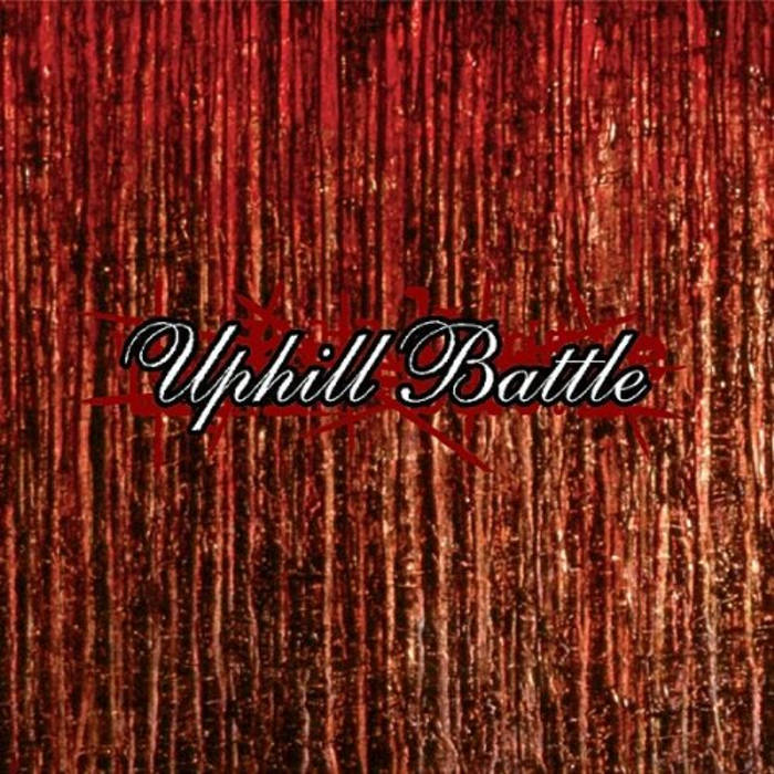 uphill battle saosin mp3