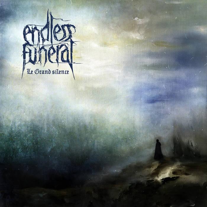 Endless Funeral le scribe du rock