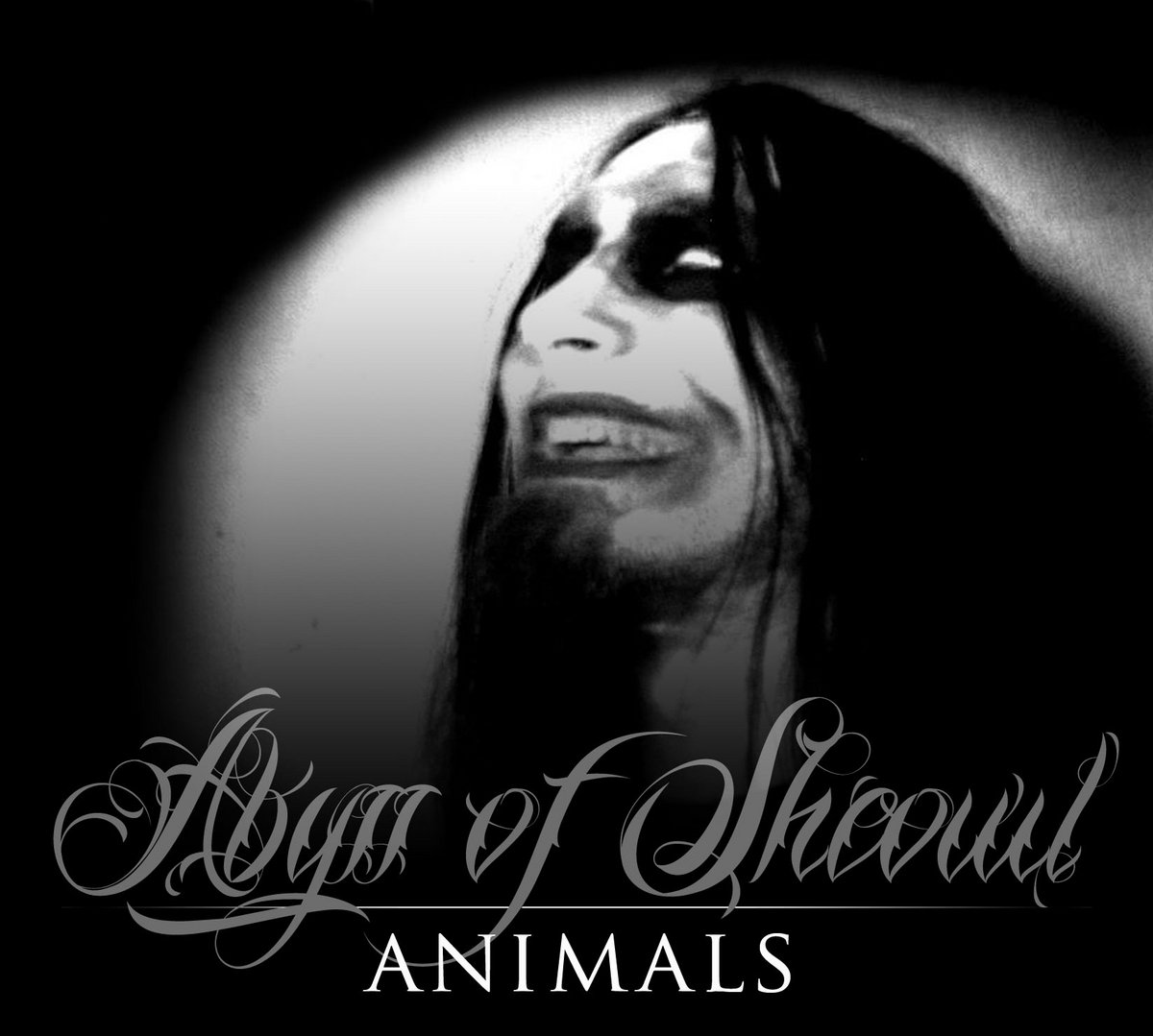 Abyss Of Sheowl - Animals (2014)