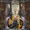 VA - NeoPagan's Kindred Spirit (Free Release)
